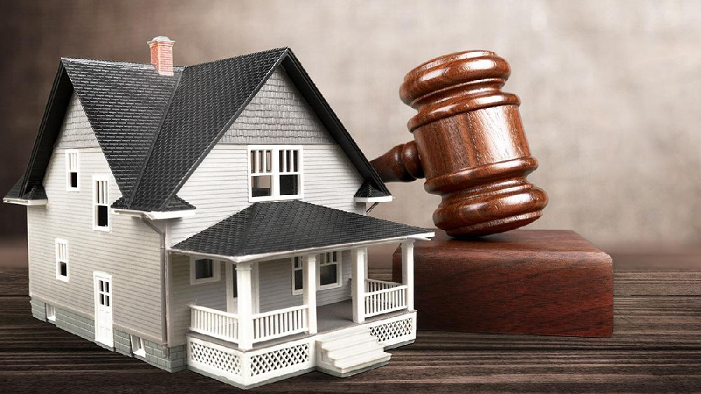 房地产与建筑工程专项必威体育备用网址
