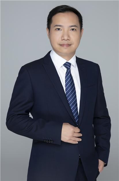 吴岳必威体育官网下载