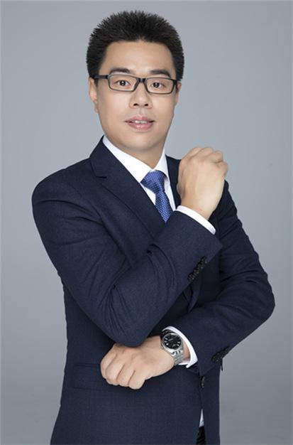 李君必威体育官网下载