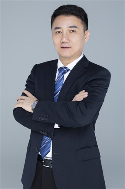 周义桀必威体育官网下载