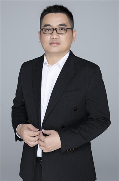 王琳必威体育官网下载