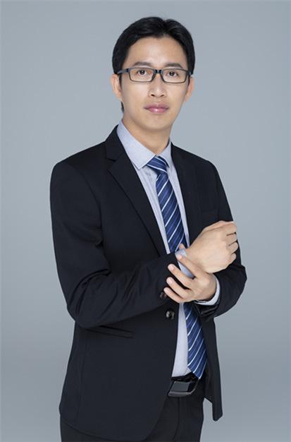 王修衡必威体育官网下载