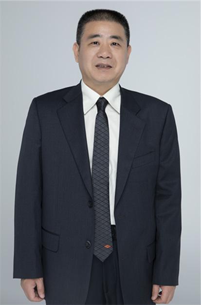 陈凯必威体育官网下载
