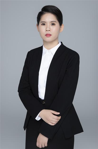 王倩雯必威体育官网下载