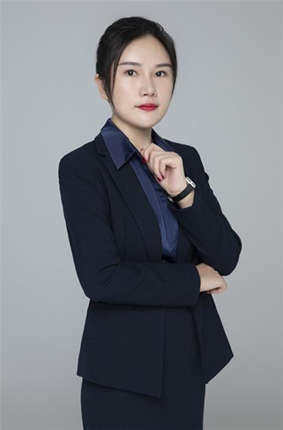 唐萍必威体育官网下载