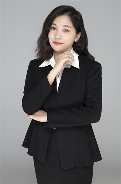 邝碧瑶必威体育官网下载