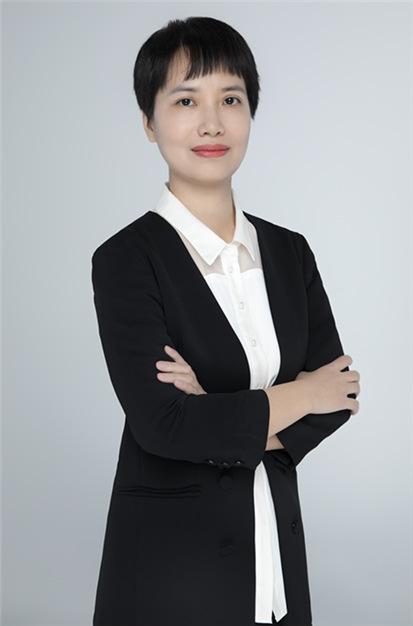 邓小云必威体育官网下载