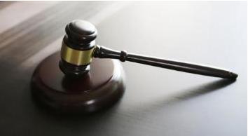 最高院权威发布:审理涉疫情合同、金融、破产案件23条指导意见