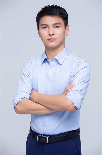 邓美杏必威体育官网下载