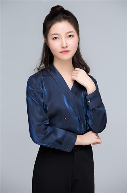 罗秋实习必威体育官网下载