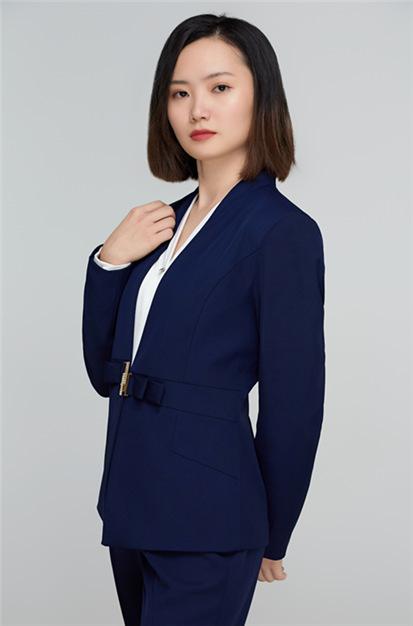 苏莉茹实习必威体育官网下载