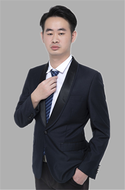 黄志清实习必威体育官网下载